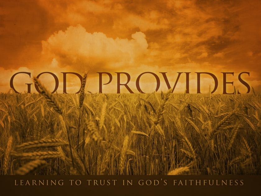 god-provides_t.jpg