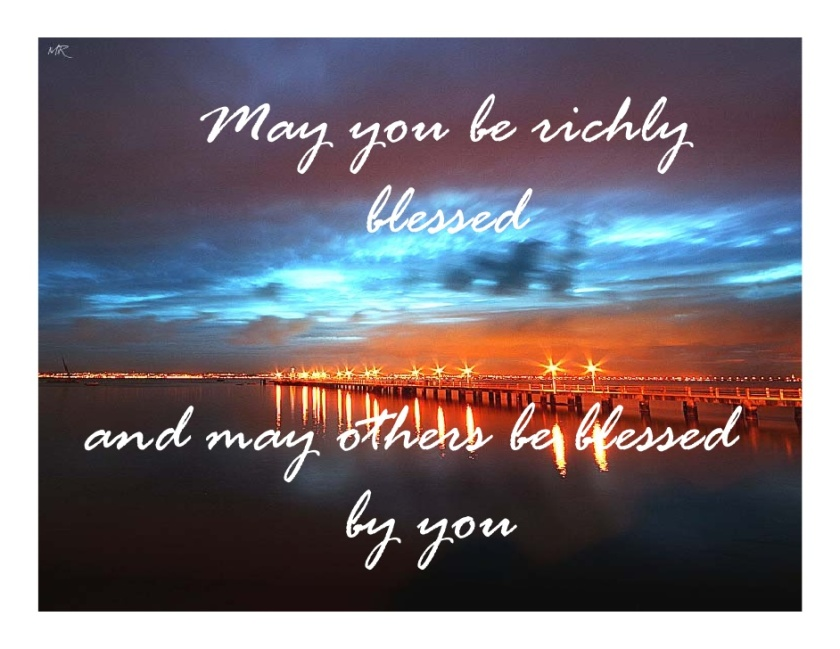 may-you-be-blessed-30-728