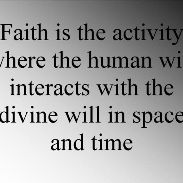 thriving-faith-quote_faith-is-the-activity1