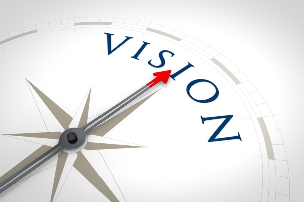 vision-2014